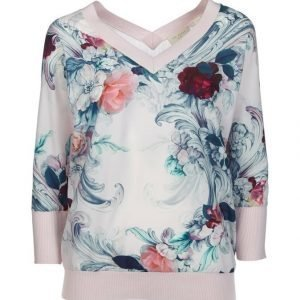 Ted Baker London Alichia Neulepaita
