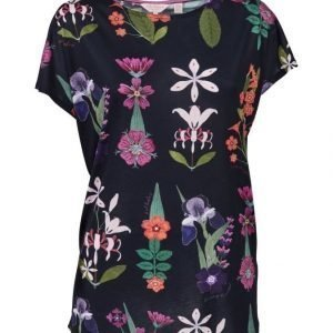 Ted Baker London Couture Horticultural Paita