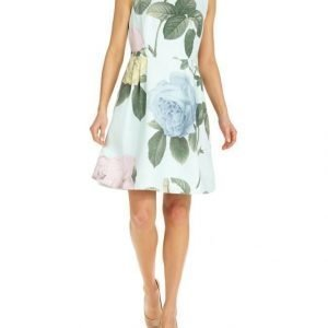 Ted Baker London Eleta Mekko