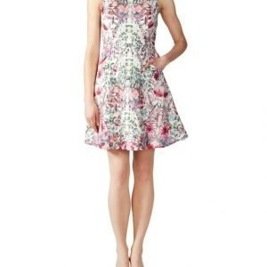 Ted Baker London Gaea Mekko