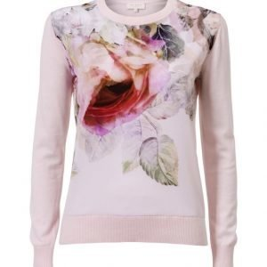 Ted Baker London Jessim Neule