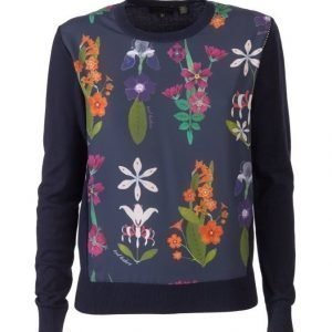 Ted Baker London Nantise Neule