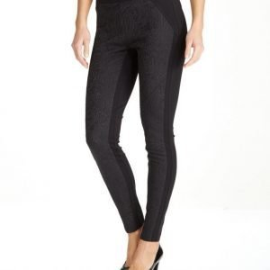 Ted Baker London Nineh Leggingsit