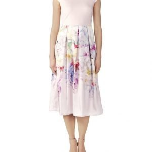 Ted Baker London Sibylla Mekko