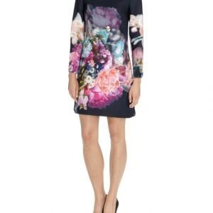 Ted Baker London Vyra Mekko