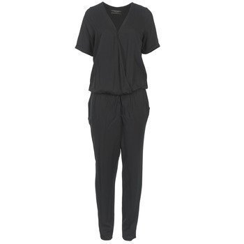 Teddy Smith CADIZ jumpsuit