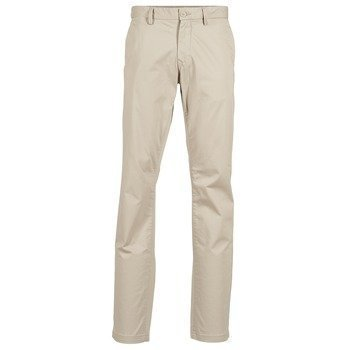Teddy Smith CHINO SLIM chinot