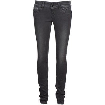Teddy Smith PUSH IN SKINNY slim farkut