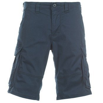 Teddy Smith SAGRY bermuda shortsit