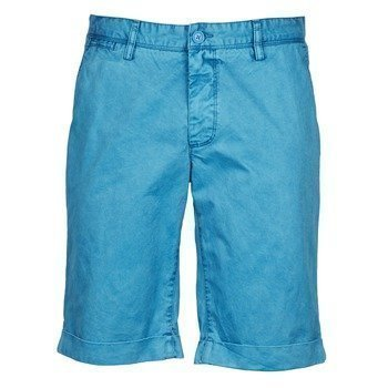 Teddy Smith SHORT CHINO 1 bermuda shortsit
