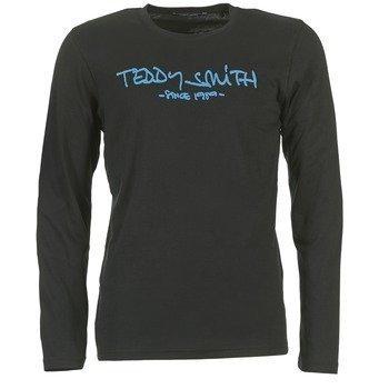 Teddy Smith TICLASS 3 ML pitkähihainen t-paita