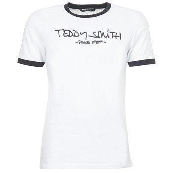 Teddy Smith TICLASS lyhythihainen t-paita