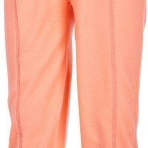 Tenson Fleecehousut High Orange