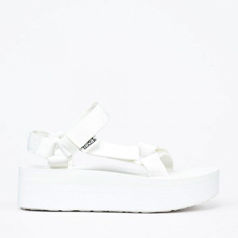 Teva Flatform Universal -sandaalit