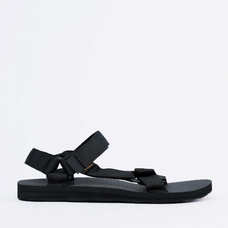Teva Original Universal Urban -sandaalit