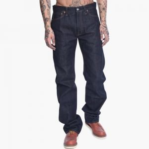 The Flat Head 1005 Jeans
