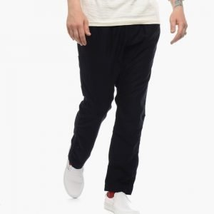The Fourness Stretch 2Tuck Pants