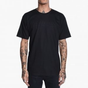 The Hundreds Avante Tee