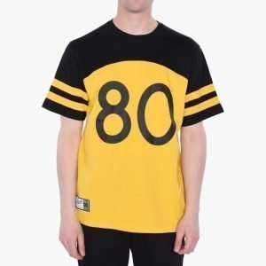 The Hundreds Away Tee