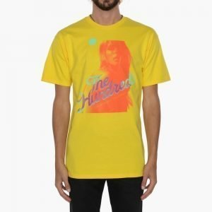 The Hundreds Carmen Tee
