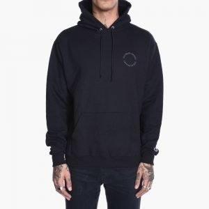 The Hundreds Cheifs Pullover Hoodie