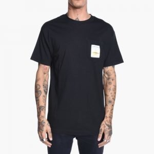 The Hundreds Corp Killer Tee