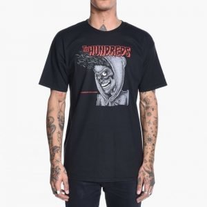 The Hundreds Cramps Tee