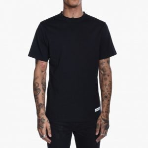 The Hundreds Crossway Tee