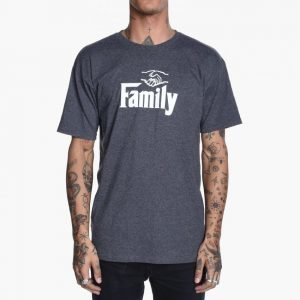 The Hundreds Family Tee
