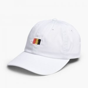 The Hundreds Flag Strapback