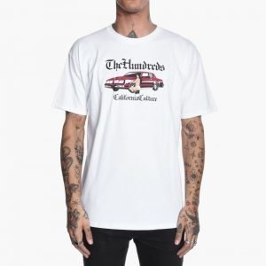 The Hundreds Hyna Tee