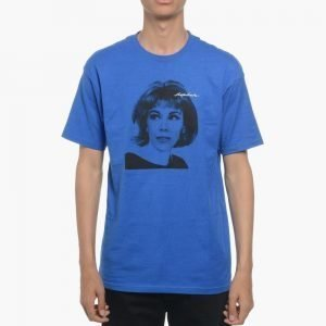 The Hundreds Joan R T-Shirt