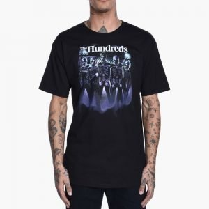 The Hundreds Kai Tee