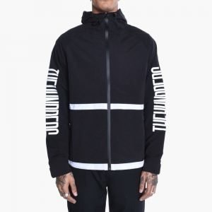 The Hundreds Ken Jacket
