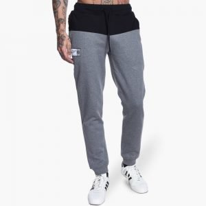 The Hundreds Kilo Sweatpant