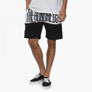 The Hundreds Levels Shorts