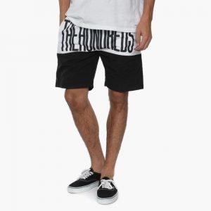 The Hundreds Levels Shorts