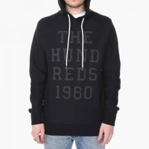 The Hundreds Levy Pullover Hoodie