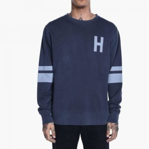 The Hundreds Madden Crewneck