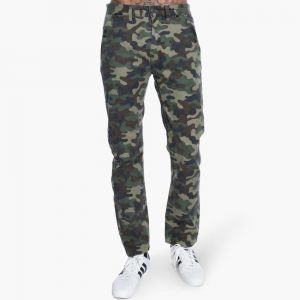 The Hundreds Maker Pant Straight