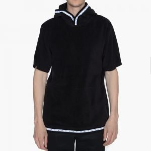 The Hundreds Marvin Hooded Tee