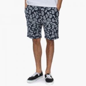 The Hundreds Mitch Sweat Shorts