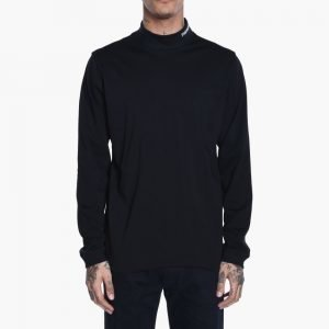 The Hundreds Mound Long Sleeve Tee