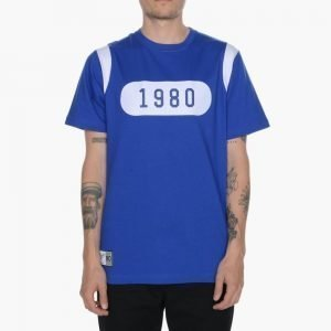 The Hundreds Past Tee
