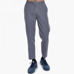 The Hundreds Ricardo Trouser Pant