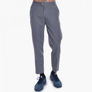 The Hundreds Ricardo Trouser Pant