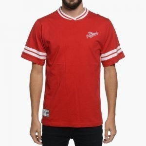 The Hundreds Savoy Jersey