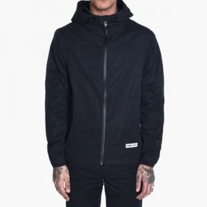The Hundreds Seymour Jacket
