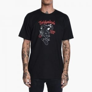 The Hundreds Slam Tee