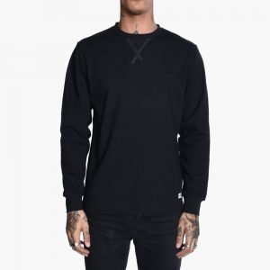 The Hundreds Stance Long Sleeve Jersey